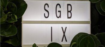 Von Assistenz bis Zusatzurlaub: Das steht in SGB IX