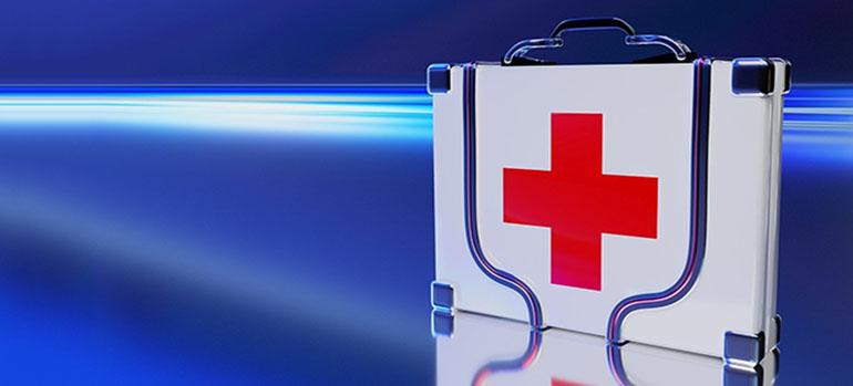 Notfälle bei Querschnittlähmung und wie man damit umgeht
