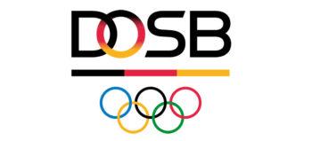 PASS: Partizipation und Arbeiten im Sport-System – Start der Informationsplattform zum inklusiven Arbeiten im Sport