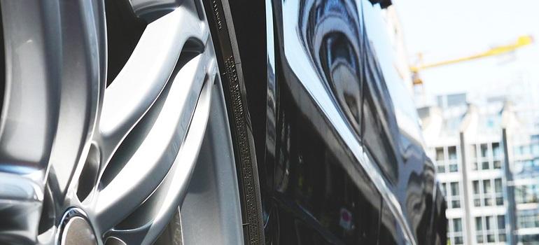 Leistungen zur Mobilität: Zuschüsse für Kauf und Umbau eines Autos