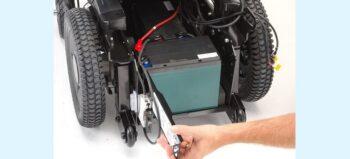 E-Rollis und Scooter: So bleiben Batterien und Akkus lange leistungsfähig