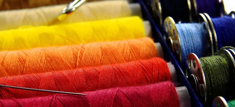 Pimp your Hose: Schnittmuster für rollstuhlgerechte Klamotten