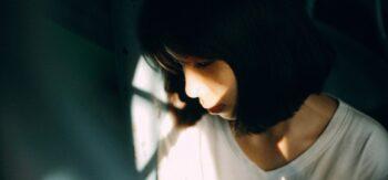 """Leben mit Querschnittlähmung: """"Gegen die Schmerzen nehme ich Weihrauch und CBD-Öl."""""""