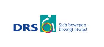DRS: Online-Fortbildungen für Übungsleiter
