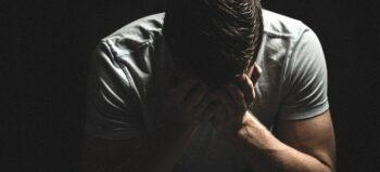 Podcast: Lücken in der Schmerztherapie