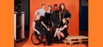 Foto-Kampagne rückt Vielfalt in den Fokus