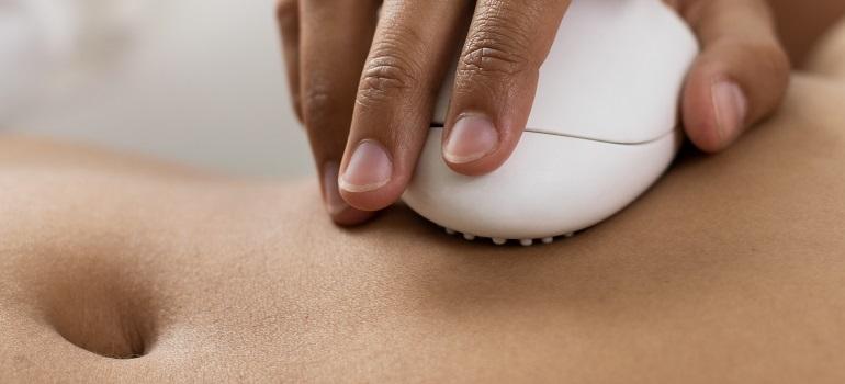 Sextoys für Menschen mit Querschnittlähmung