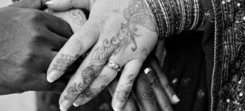 """Peer-Beratung bei Querschnittlähmung in Indien: """"Wir werden ständig gebraucht."""""""