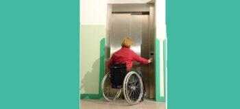 Projekt Elevate: Aufzugsdaten für verbesserte Mobilität der Zukunft