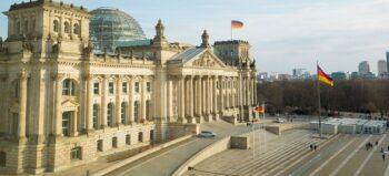 Wahlprüfsteine zur Bundestagswahl: Was für Menschen mit Querschnittlähmung relevant ist