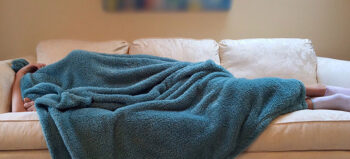 Fatigue und Querschnittlähmung: Dinge, die man beachten sollte